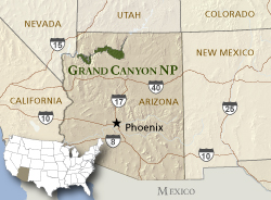 Pin by A. Meghan Howell on Travel | National parks map ... |Four Corners National Park Map