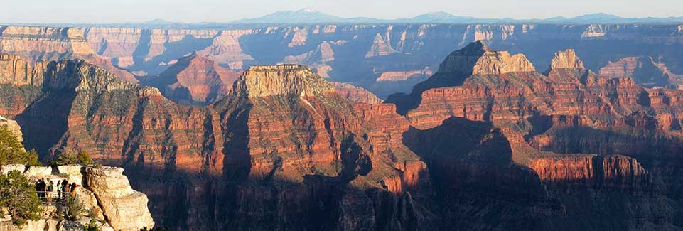 Image result for the north rim grand canyon