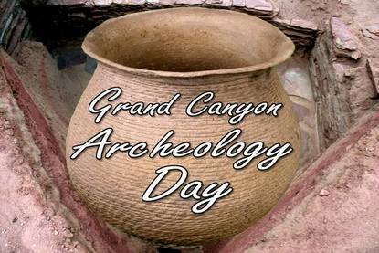 archeology_day