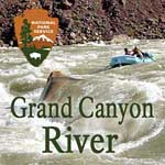 Grand Canyon River Podcast Channel
