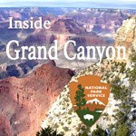 Inside Grand Canyon Podcast Channel