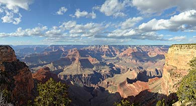 Webcams Grand Canyon National Park U S National Park Service