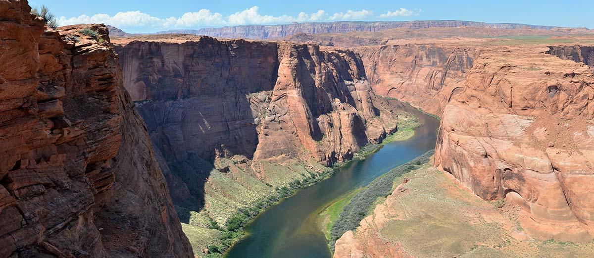 Rv Tours Grand Canyon