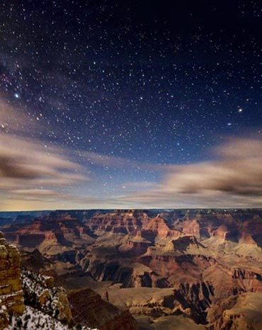 f57229360c9f 2019 Grand Canyon Star Party - Grand Canyon National Park (U.S. ...