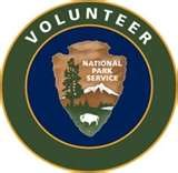 a picture of the Volunteer logo