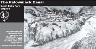 patowmack Canal brochure_cover(2)
