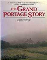 Grand Portage Story (Online Book)