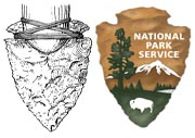 NPS provides cultural resource protection and education