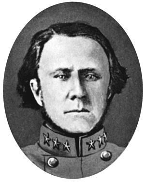 Civil War Journal Thomas S Legion Great Smoky Mountains