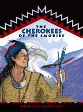 Cherokee Great Smoky Mountains National Park U S