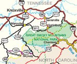 Maps - Great Smoky Mountains National Park (U.S. National ... Smoky Mountains Park Map on smoky mtn map, smoky mountains gatlinburg tn, smoky mountains location on map, great smoky mountains on a map, great smoky mts map, smoky mountains directions, appalachian mountains map, great smoky mountains np map, cades cove smoky mountains map, the smoky mountains map, rocky mountain park map, smoky mountains north carolina map, smoky mountains address, great smoky mountains topographic map, smoky mountains tennessee, garden of the gods park map, boulder mountain park map, white mountain park map, red mountain park map, fire mountain park map,
