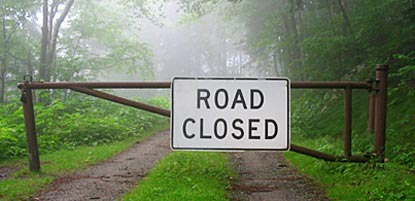 road-closed.jpg