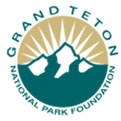 Grand Teton National Park Foundation logo