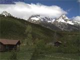 Climbers Ranch