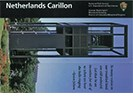 Thumbnail of the Netherlands Carillon brochure