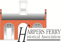 Harpers Ferry Historical Association logo