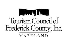 Tourism Council of Frederick County logo