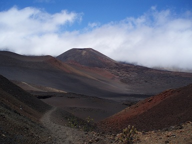Plan Your Visit Haleakal National Park U S National Park Service