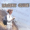 Pacific Clues