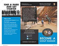 Scout Ranger Program Thumbnail