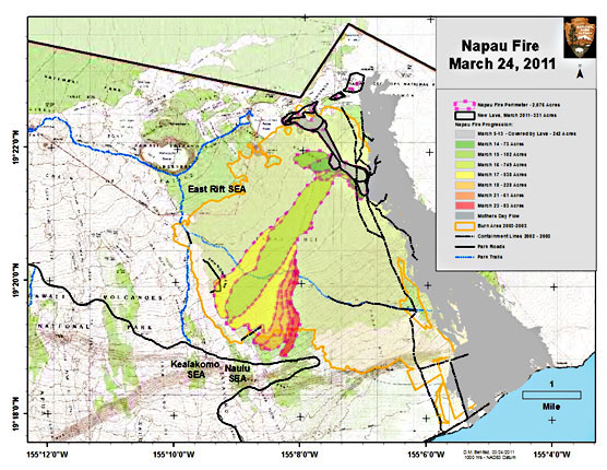havo_mgmt_fire_napaufire_20110324_map_x556