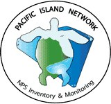 Pacific Island Network - Inventory and Monitoring Program