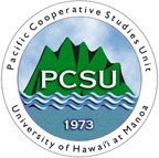 Public Cooperative Studies Unit