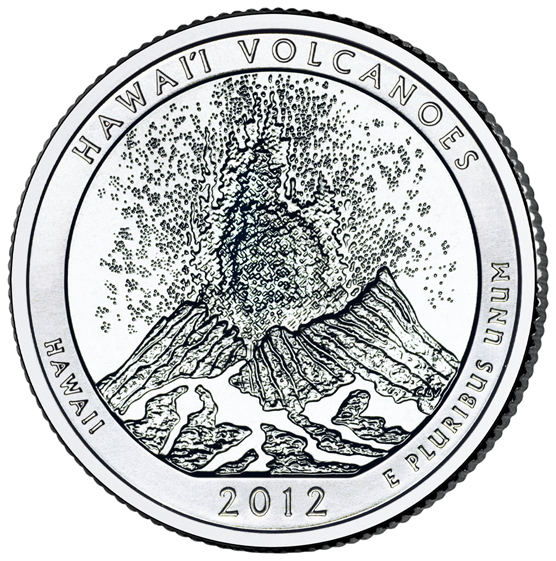 2012-ATB-Quarters-Unc-Hawaii_556