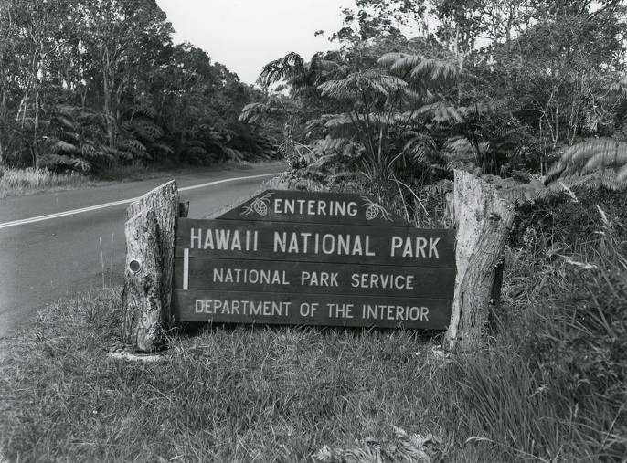 hawaii national park jewish dating site The latest arts & entertainment news and reviews it is a priority for cbc to create a website that is accessible to all canadians including people with visual, hearing, motor and cognitive challenges.