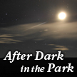 After Dark in the Park program image