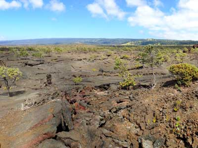 People & Land of Kahuku