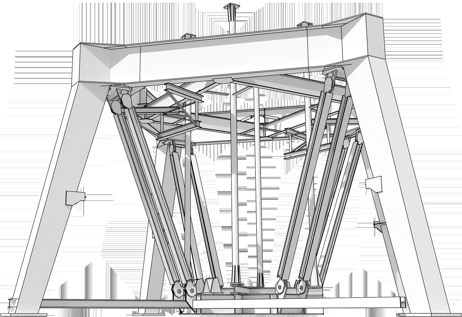 Stand Designs Quiz : Stand designs quiz engine test dimensions free