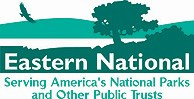 Eastern_National_logo