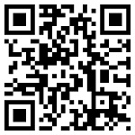 Scan this QR to access the mobile museum collection!