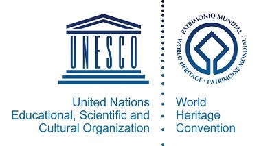 Click to learn more about UNESCO World Heritage