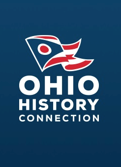 Ohio History Connection new logo