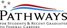 Click here for more info on the Pathways program