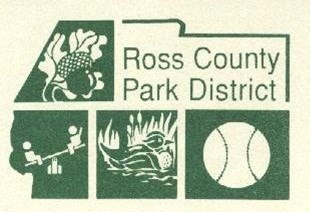 RossCountyParkDistrict Logo