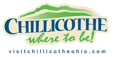 Ross Chillicothe Convention & Visitors Bureau Logo