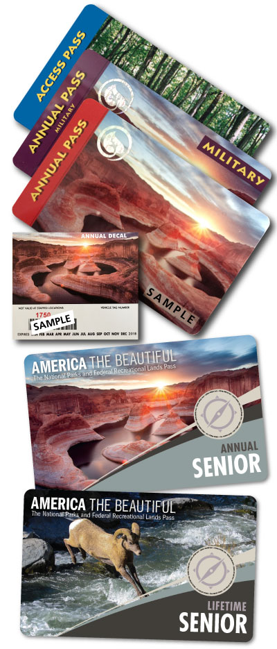 Fees & Passes - Hopewell Culture National Historical Park ...