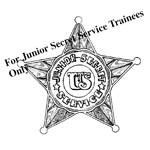Junior Secret Service Program