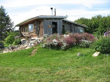 2013 year of the homesteader film festival homestead for How to get a homestead in alaska