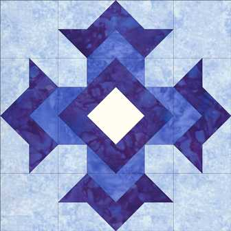 Quilt Discovery Experience - Homestead National Monument of ... : quilt block history - Adamdwight.com
