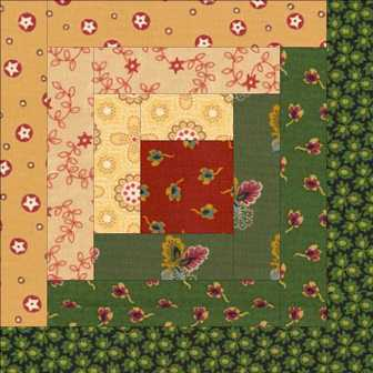Quilt Discovery Experience - Homestead National Monument of ... : pioneer quilt patterns - Adamdwight.com