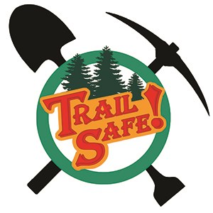 Trail Safe!