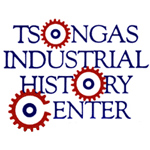 Tsongas Industiral History Center
