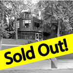 Worlds Fair Homes Tour 2014 - Reservations Closed