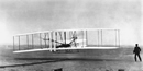 December 17, 1903 First Flight