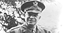 General Eisenhower