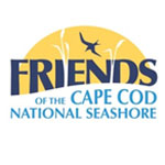 Friends of the Cape Cod National Seashore